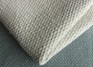Dust Free Asbestos Cloth