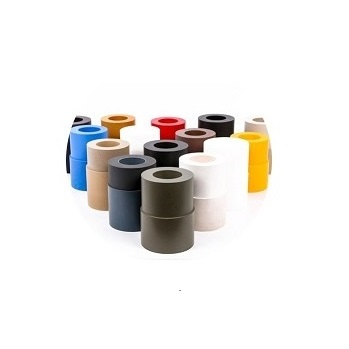 WHAT IS THE BEST PTFE FILLER FOR YOUR APPLICATION