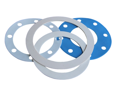 Modified PTFE Gasket